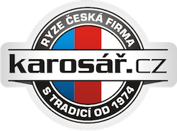 Karosář.cz – opravy karosérie bez poškození laku